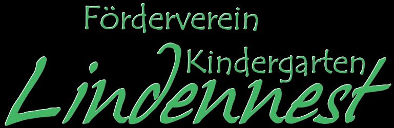 Förderverein Kindergarten Lindennest Limmersdorf